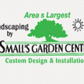 Discover New Landscaping Possibilities