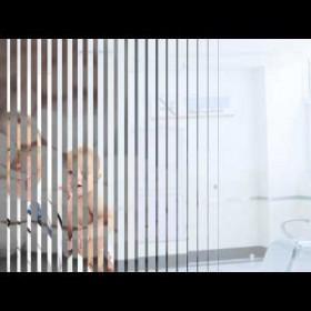 Interim Physicians - Locum Tenens Staffing Firm