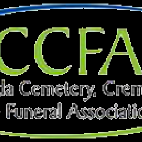 Funeral Services that Honor a Special Life