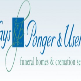 Need A Pre-planning Funeral Arrangements?