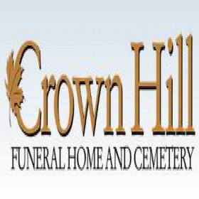 Crown Hill Funeral Home And National Cemetery