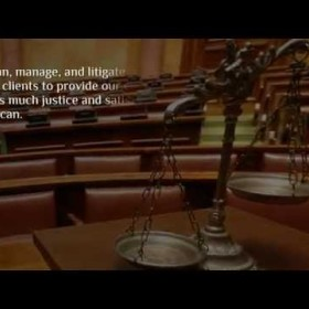 Introducing The Sterling Law Group - Estate and Business Planning and Litigation