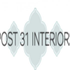 Choosing Residential and Commercial Interior Design Store