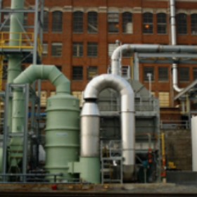 Find Regenerative Thermal Oxidizers Manufacturers