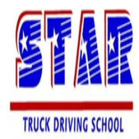 Get The Best Truck Driving Training In Bensenville!