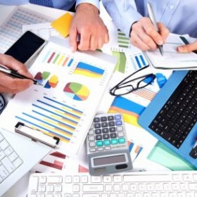 Outsourced Accounting Service In affordable rates - Denver Accounting Services Inc!