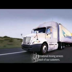 International Moving Services Birmingham Al