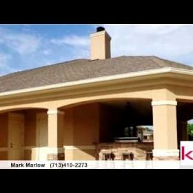 KW Houston Memorial: Residential for sale - 5110 Landon, Baytown, TX 77523
