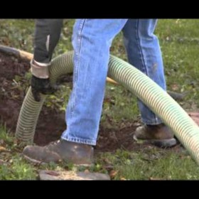 Choose The Best Septic Tank Cleaning and Septic Tank Pumping Services in New Jersey