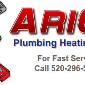 Wants Water Heater Installation Service in Tucson, AZ?