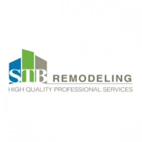 STB Remodeling Releases a Remodeling Checklist for Homeowners