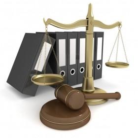 Professional Automobile/Car Accident Attorney in Hampton, VA