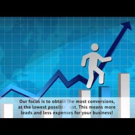 Online Marketing Company - PCWIZODE CC