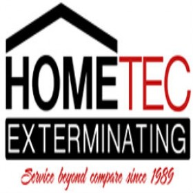 Pest Control - Protect Your Home And Your Health