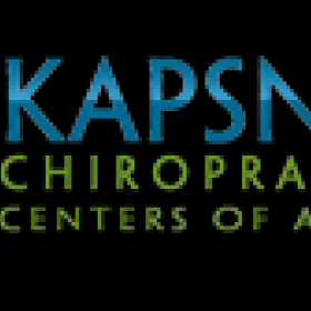 Spinal Decompression Therapy: Non-surgical Treatment for Disc Problems