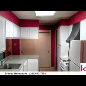 KW Houston Memorial: Residential for sale - 5146 West Bellfort St, Houston, TX