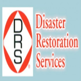 Effective Emergency Restoration Services Greensburgh, PA