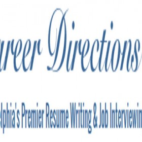 Career Counselling - Staying Focused On Success