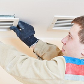Affordable Air Ducts Cleaning Services in Bellevue, WA