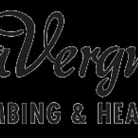 LaVergne's Exceptional Plumbing Service!!