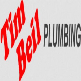 When Pipes Are Busted, Tim Beil Plumbing Service Can Be Trusted
