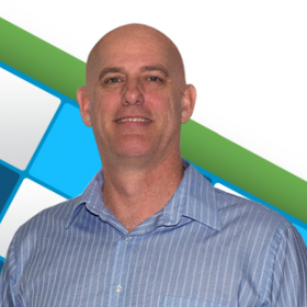 James Wright - Vice President and Senior Software Architect in Palm Beach Software Design