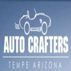Expert Auto Maintenance Scottsdale, Arizona