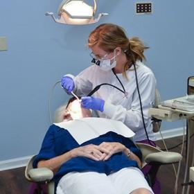 Emergency Dental Treatment in Jacksonville Beach, FL Area