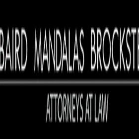 Find Best Employment Law Attorney in Georgetown, DE