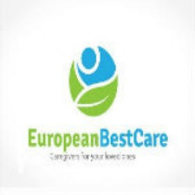Affordable Senior Home Care in Illinois