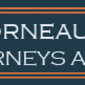 Contact Sexual Harassment Lawyers in Springfield, MA, About Workplace Harassment