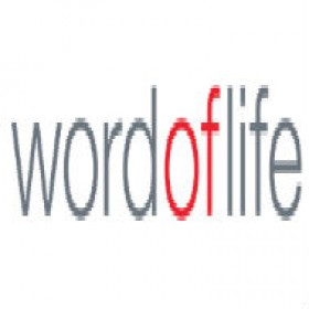 New To Word Of Life - Word Of Life Christian Center