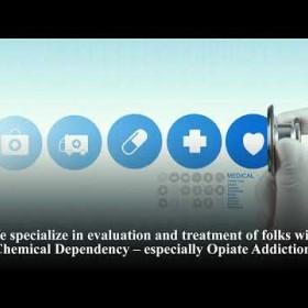 Selecting Drug Addiction Clinic in Hattiesburg
