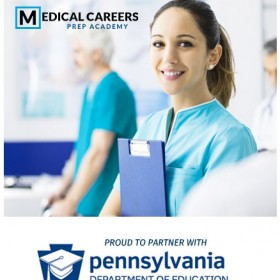 Are you interested in a rewarding career in health care