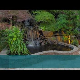 Landscaping Services in Poulsbo WA