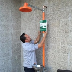 Professional Plumbing Services in Hesperia, CA