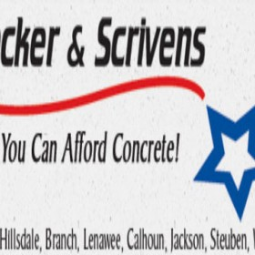 Find Stone Slinger Truck & A Concrete Conveyor Truck Here!