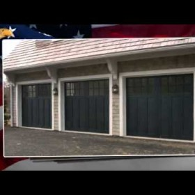 When You Need Automatic Garage Door Repair, Omaha NE Professionals Await Your Call