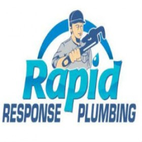 Looking for Emergency Plumbers in Colorado Springs?