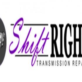 Best Transmission Rebuild Service in Mesa, AZ
