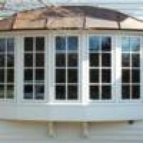 Best Roofer in Waukesha Wisconsin