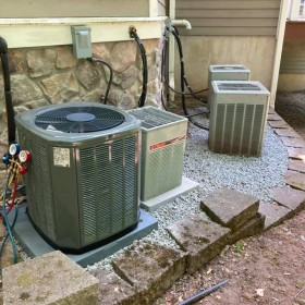 Choosing the Best Air Conditioning Repair Service near New Jersey