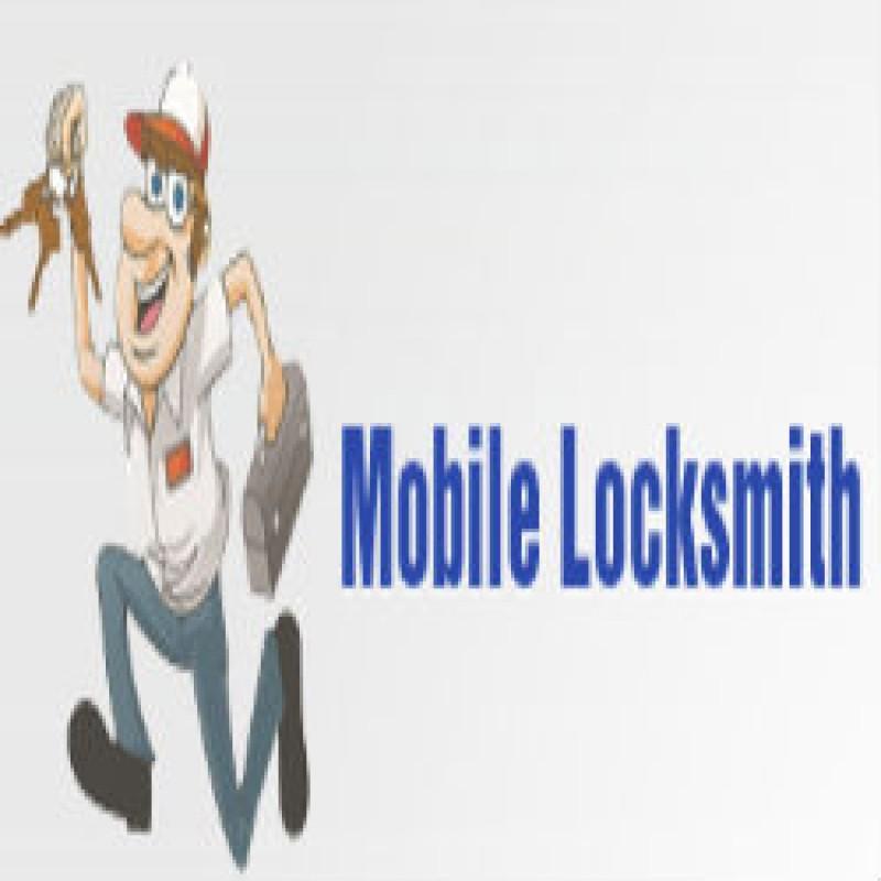 Choose Your Car Key Locksmith Expert in Tulsa