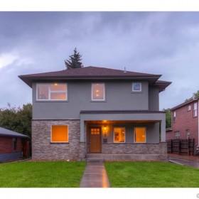 Homes For Sale Centennial CO