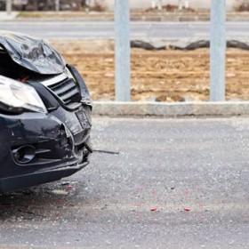 Auto Insurance Denver
