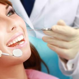 High-quality Dental Implants in Chandler AZ