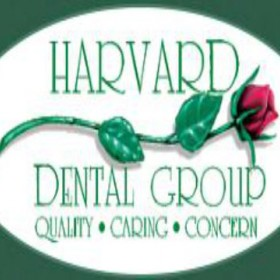 Need Periodontal Services In Roseburg Oregon?
