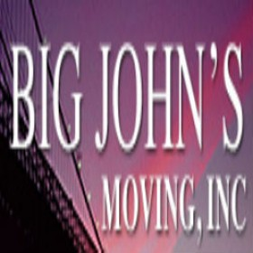 Need Professional Local Movers in New York, NY?