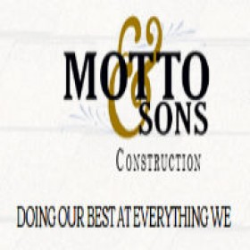Home Remodeling Services in Neena, WI