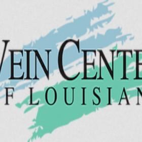 Feel Better Again From Pain at Vein Center Of Louisiana.